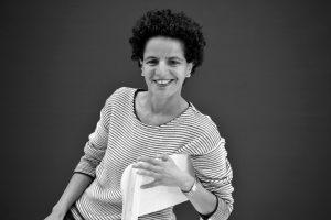 Zaina Jarif, administratiekantoor in noord holland, administratiekantoor koedijk, boekhouder, belastingaangifte